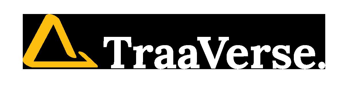 Traaverse