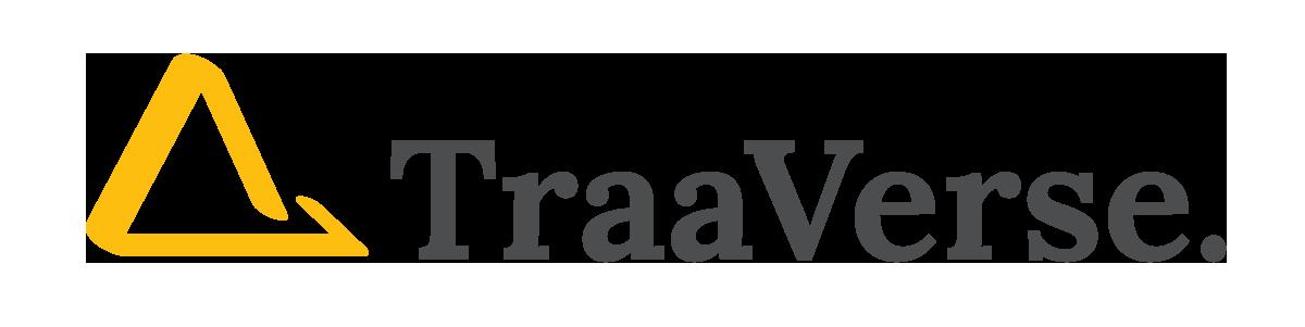 TraaVerse-W-CMYK2
